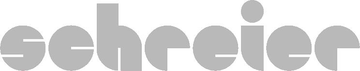 Logo Schreier