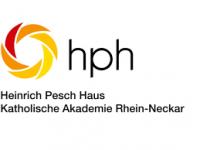 Heinrich Pesch Haus Logo