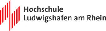 Hochschule Ludwigshafen Logo