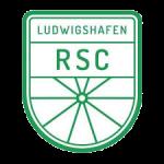 RSC Ludwigshafen Logo
