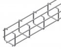 Produkte Installationstechnik - Schreier-C-Gitterrinnen