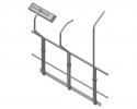 Products - Installation technology - Schreier light stands