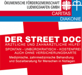 Street DOCs Logo