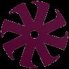 Zerkleinern Icon - Schüttguttechnologie